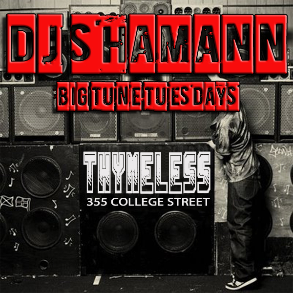 cover-dj-shamann-big-tune-tuesday
