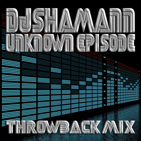 dj shamann, hip-hop, old school, throwbacks, dj shaman