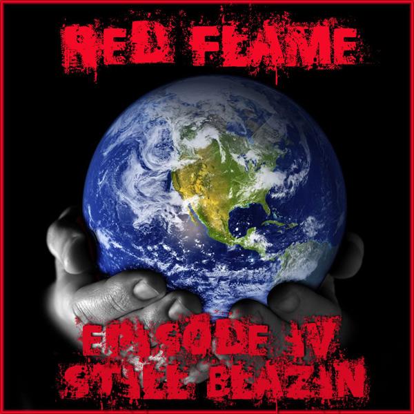 dj shamann, dj shaman, dancehall, reggae, red flame sound